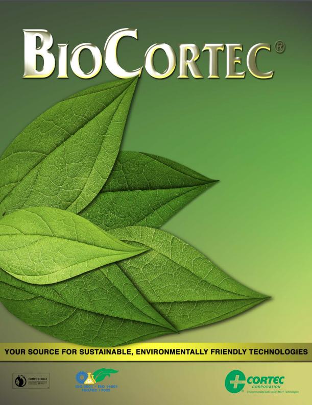 BioCortec